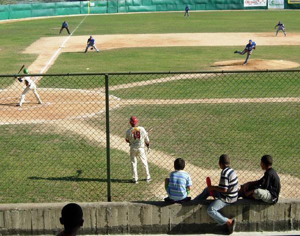 2007-12-17-KidsLoveBeisbol.jpg