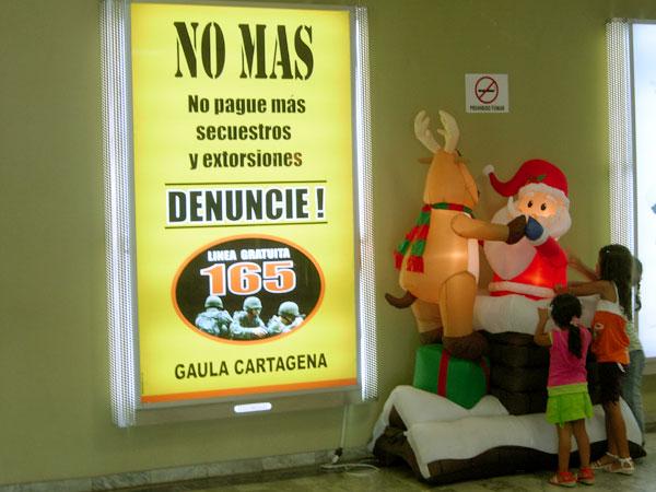 2007-12-17-NoMas.jpg
