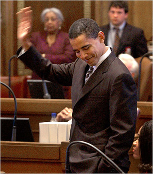 2007-12-20-ObamHand.jpg