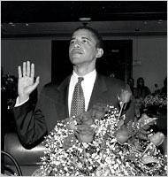2007-12-20-Obamhand2.jpg