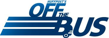 2007-12-21-otb_logo_lg.jpg