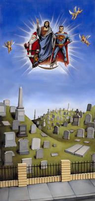 2007-12-22-Trinity2.jpg