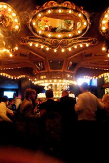 2007-12-23-carousel.JPG