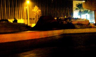 2007-12-23-homeless.JPG