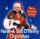 2007-12-24-OReillyXmas.jpg