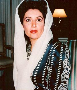 2007-12-28-bhutto_1227.jpg