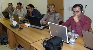 2007-12-30-arabblogpicone.jpg