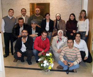2007-12-30-arabblogpicthree.jpg
