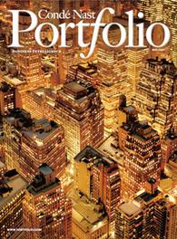 2007-12-31-Portfoliouno.jpg