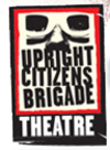 2007-12-31-UCBlogo.jpg