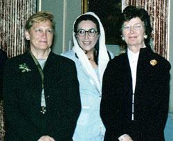 2008-01-01-BenazirBhutto_LauraLiswoo.jpg