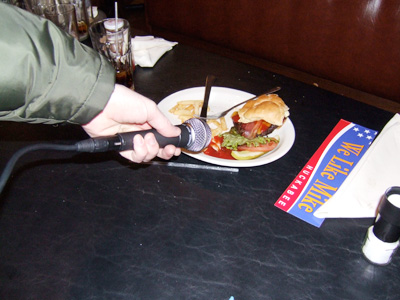 2008-01-08-huckaburger.jpg