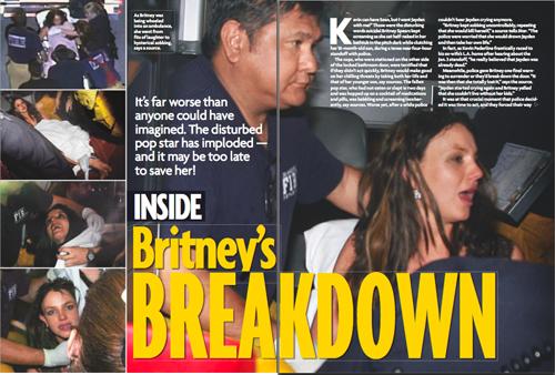 2008-01-09-insidebritneysbreakdown.jpg
