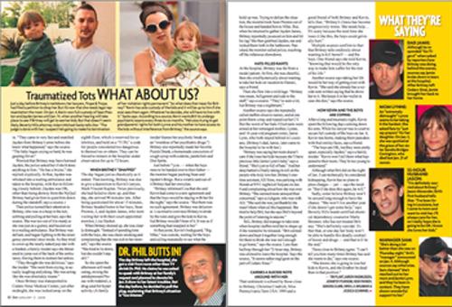2008-01-09-twopagespread.jpg