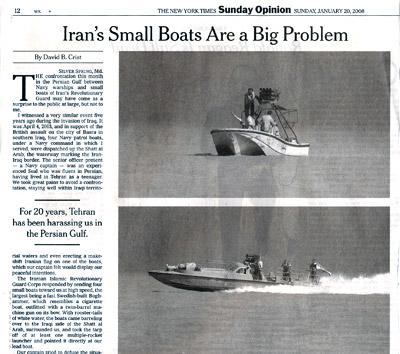 2008-01-21-IranBoatsNYT.jpg