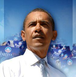 2008-01-24-images-obama.jpg