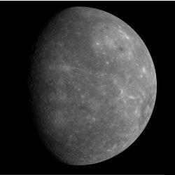 2008-01-25-2.jpg