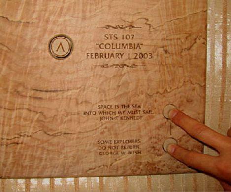 2008-01-25-6.jpg