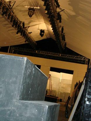 2008-01-30-tent1.jpg