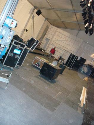 2008-01-30-tent2.jpg