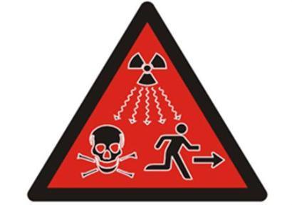 2008-02-04-us_nuclear_symbol.jpg