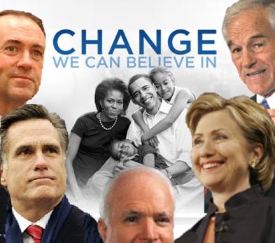2008-02-05-Change.PNG