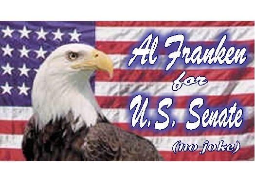 2008-02-06-steveyoungflag2.jpg