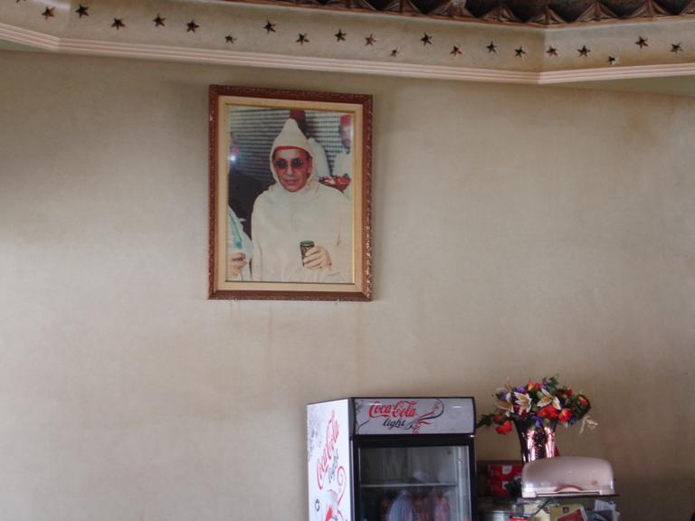 2008-02-11-MarrakeshCafeLEtoile.JPG