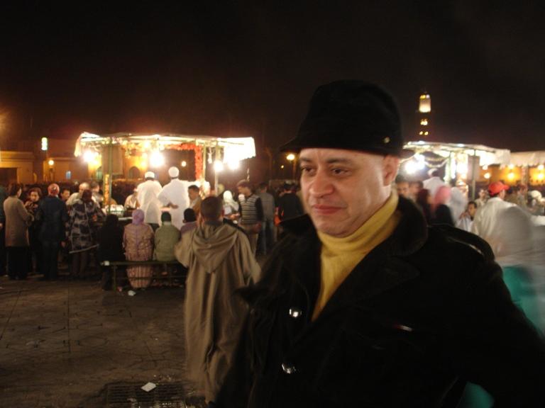 2008-02-11-MarrakeshMoha.JPG