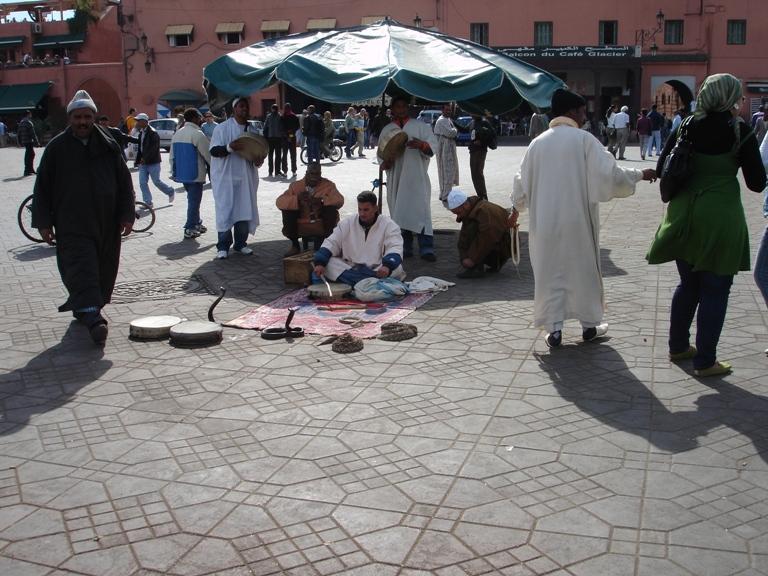 2008-02-11-Marrakeshsnakecharmer.JPG