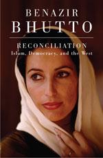 2008-02-12-Bhutto_4_150.jpg