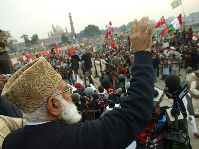 2008-02-17-Pakistan_Elections_D.jpg
