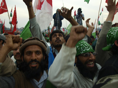2008-02-17-Pakistan_Elections_M.JPG