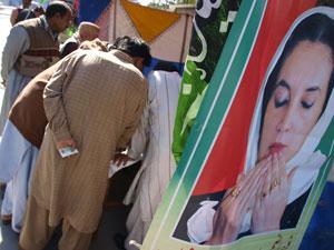 2008-02-18-Voterspakistannew.jpg