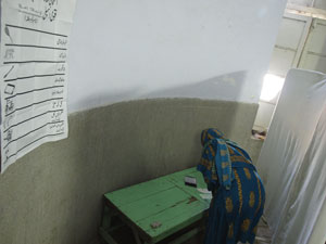 2008-02-18-Woman_voting_Pakistannew.jpg