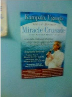 2008-02-18-clinic1.jpg