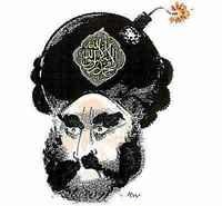 2008-02-21-DanishCartoon07.jpg
