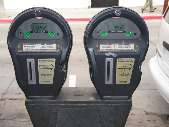 2008-02-21-Parking_meter.jpg