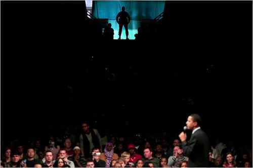 2008-02-25-ObamaAla.jpg