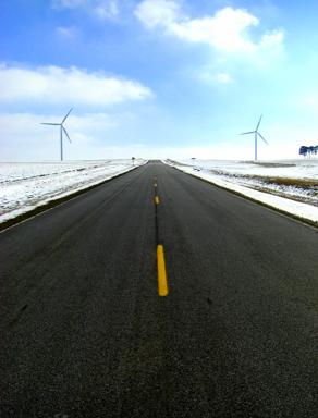 2008-02-25-windfarm.png