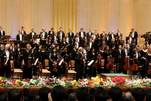 2008-02-26-orch.jpg