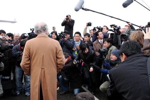 2008-02-26-pressmaina.JPG