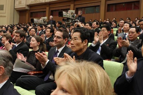 2008-02-27-crowd.jpg