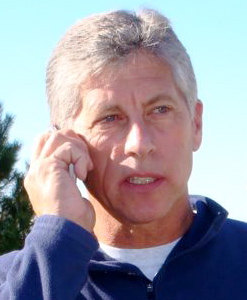 Mark furman