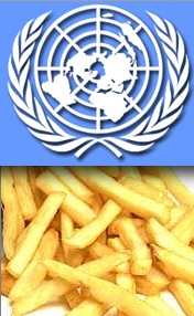 2008-03-09-fries.jpg