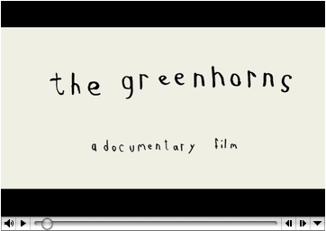 2008-03-10-GHtrailer.png
