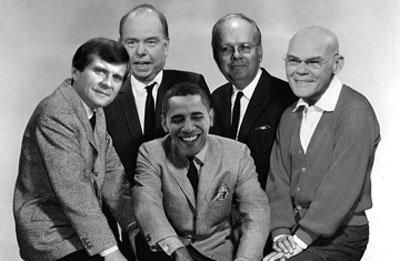 2008-03-10-ObamaRatPack.jpg