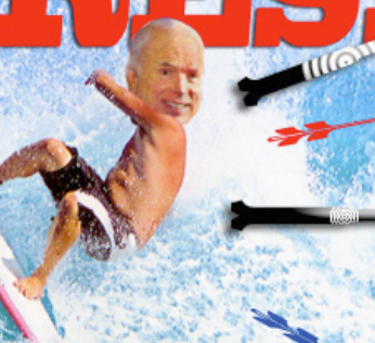 2008-03-12-McCainSurfHed.PNG