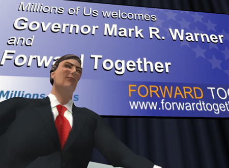 2008-03-12-mark_warner_avatar.jpg