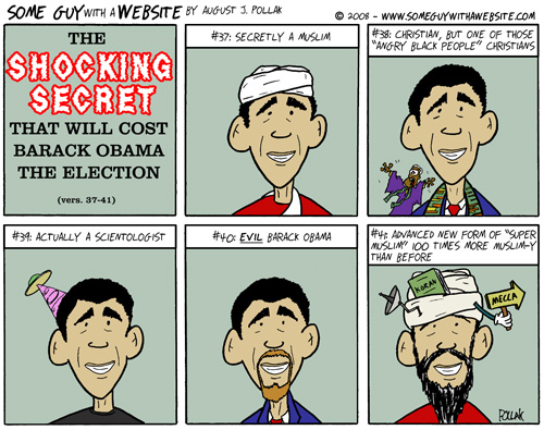 http://images.huffingtonpost.com/2008-03-17-080317_obama_hp.jpg